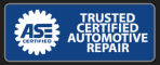 ASE Certified Auto Body and Collison Repair, Auto Body & Paint, Frisco Auto Body & Paint, Auto Body Repair Frisco Texas